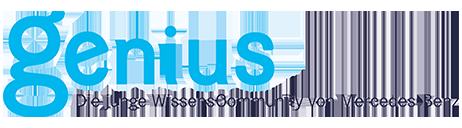 title-logo
