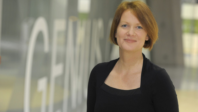 Simone Koenig