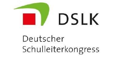 Deutscher Schulleiterkongress