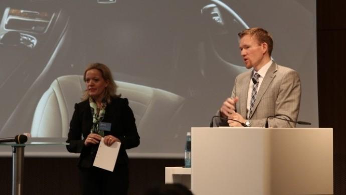 Lehrerkongress Stuttgart 2014_3