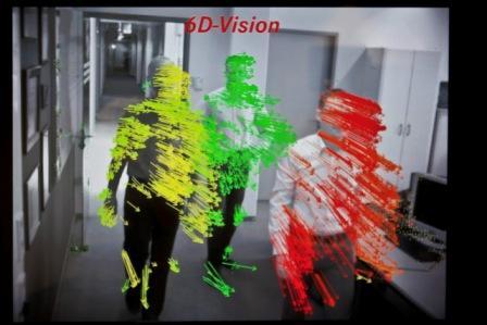 6D-Vision_1