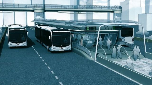 BRT_1