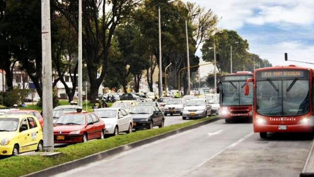 BRT_2