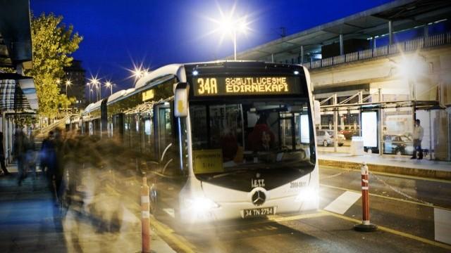 BRT_4