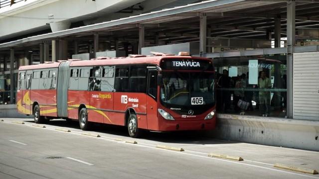 BRT_5