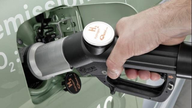 BRennstoffzellensystem_4
