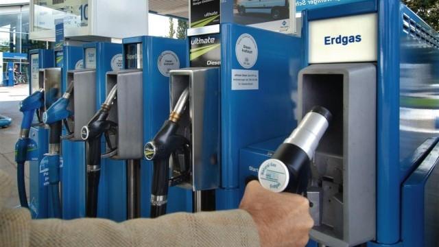 Brennstoffzellensystem_1