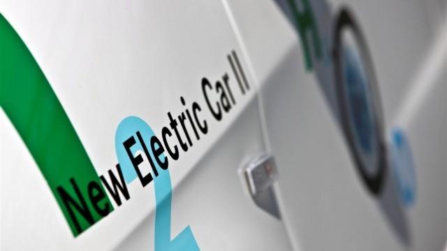 Brennstoffzellensystem_5