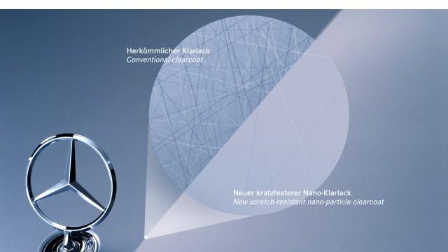 Nanoteilchen 4