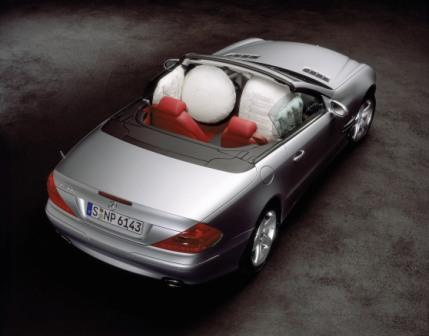 airbags_1