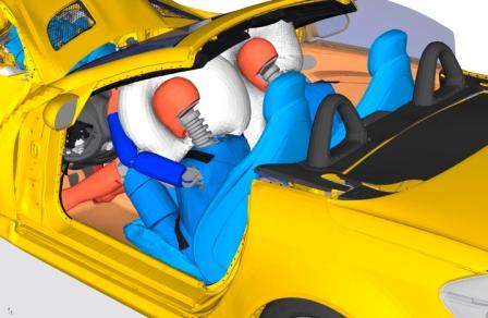 airbags_3