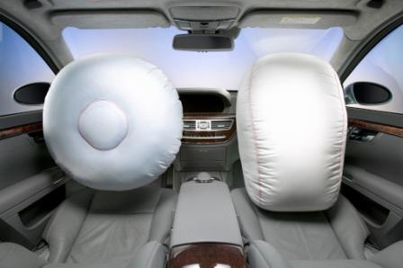 airbags_5