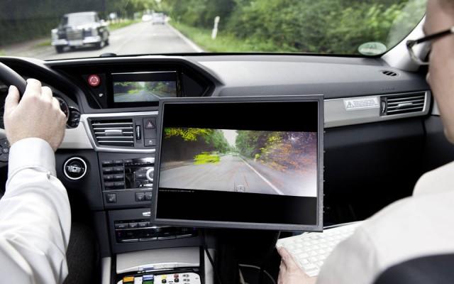 autonomes fahren 2