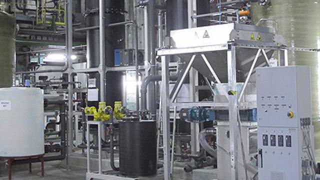 biogasantrieb 3