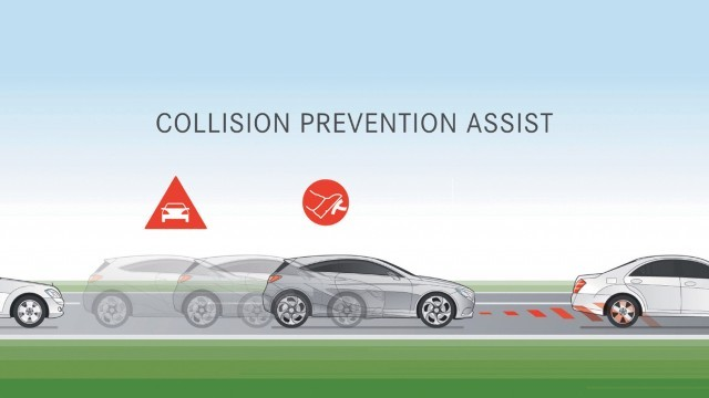 collision prevention assist 1