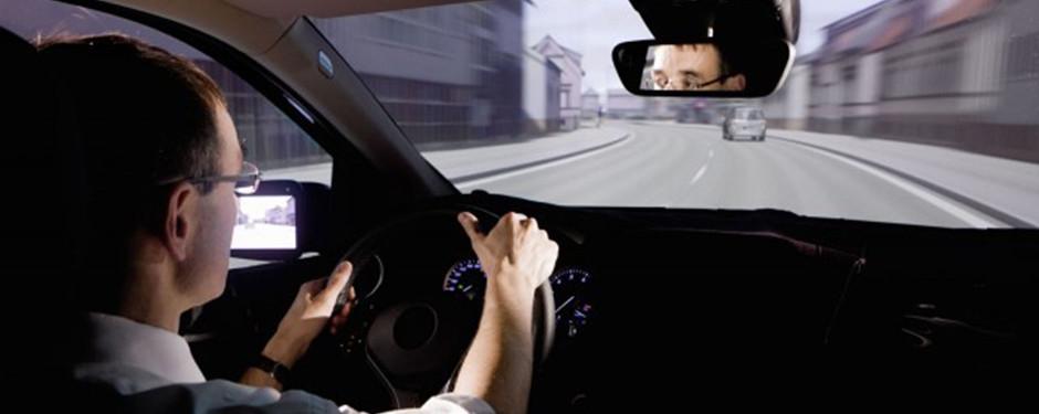 collision prevention assist 3