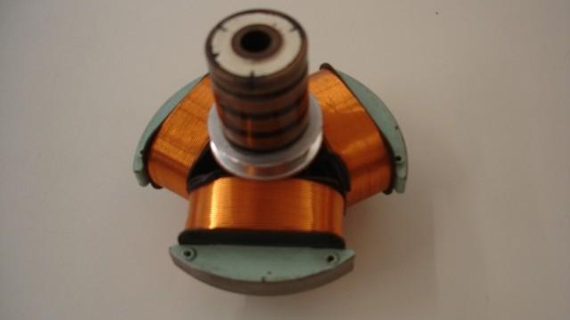 elektromotor 5