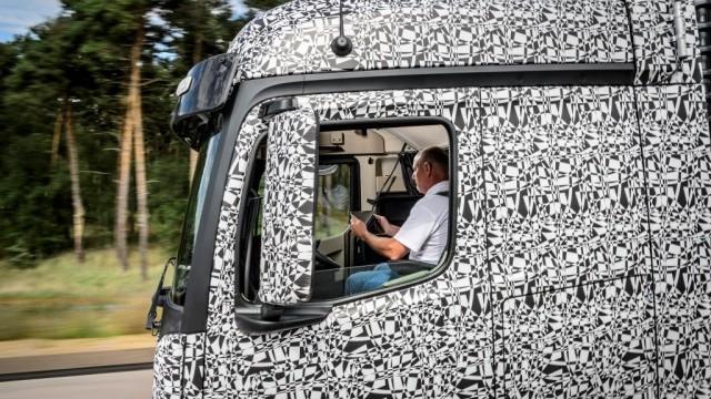 future truck 2