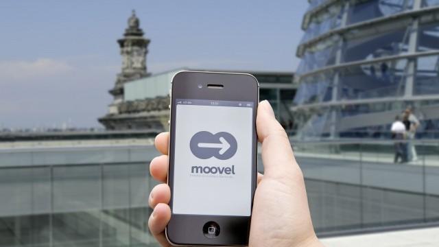 moovel_3