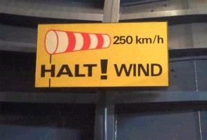 windkanal_1