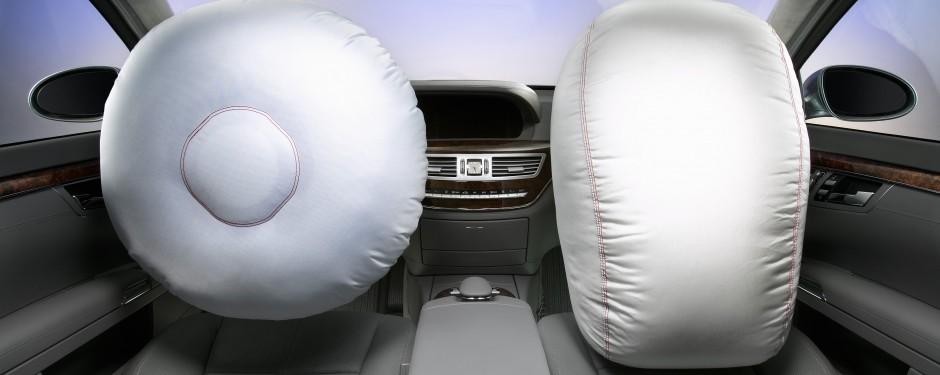 Airbags_Titel