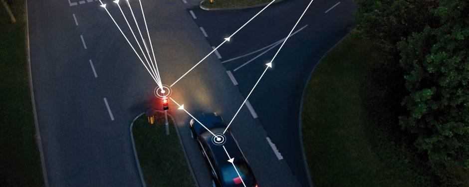 Stromverbrauch Internet Genius die junge Wissenscommunity von Daimler, MINT-Bildungsinitiative
