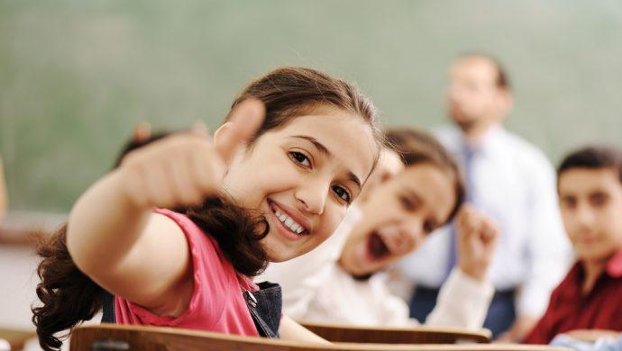 Lerntipps für die Schule