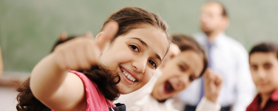Lerntipps für die Schule: Wie bereite ich mich auf Klassenarbeiten vor? Genius die junge Wissenscommunity von Daimler, MINT-Bildungsinitiative
