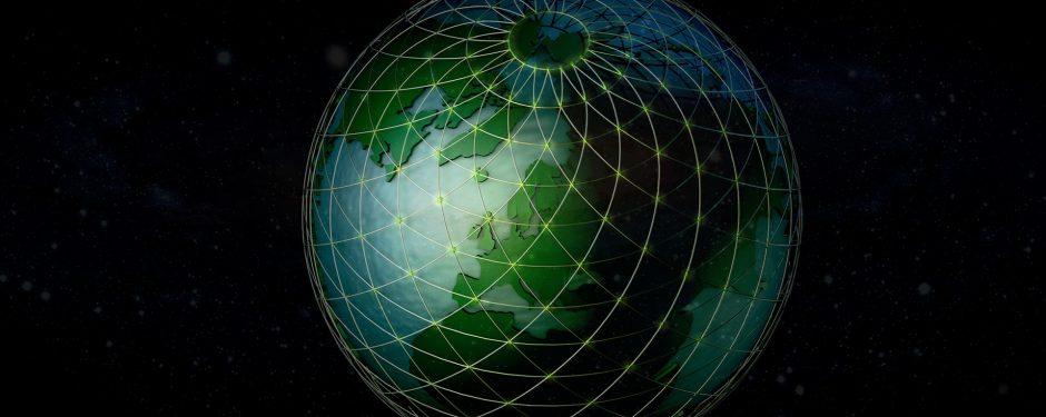 Wie funktioniert das Internet? Genius die junge Wissenscommunity von Daimler, MINT-Bildungsinitiative