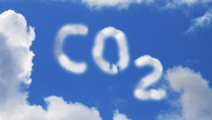 Warum ist eine CO²-Klimaanlage besser für die Umwelt?