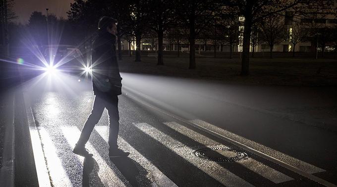 Was ist eigentlich Licht?