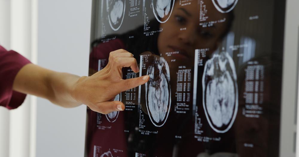 Röntgentechnologie