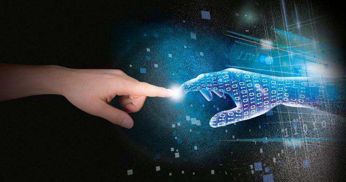 Genius Wissenscommunity von Daimler: Was ist ein Algorithmus? Wie funktionieren Algorithmen? Algorithmen in der Automobil-Industrie?