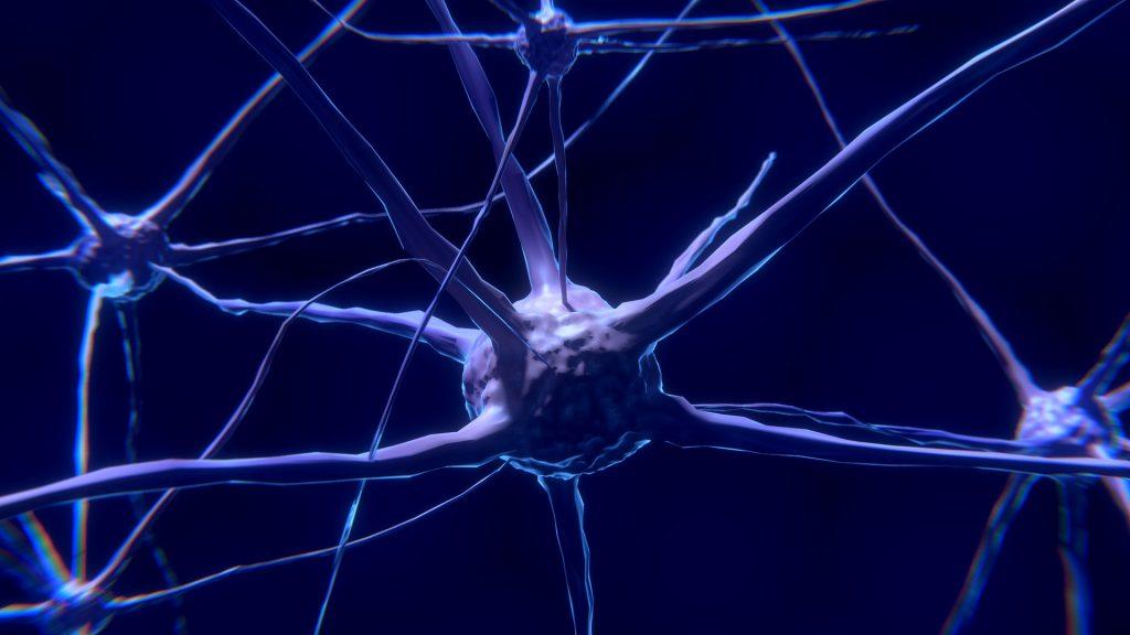 Genius Wissenscommunity von Daimler: Was ist künstliche Intelligenz? Wie funktioniert künstliche Intelligenz? Neuronale Netze, Nervenzellen, Algorithmen, selbstlernende Maschinen