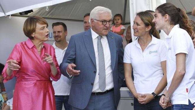 Bundespräsident_Frank-Walter-Steinmeier_1_Genius_YAEZ_20180911